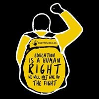 Education Justice Alliance