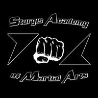 Sturgis Academy of Martial Arts
