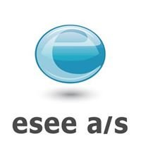 esee media technology a/s