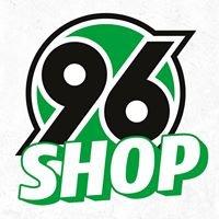 Hannover 96 Shop