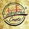 California Crusts