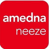 AMEDNA-NEEZE, Asociación de Mujeres Empresarias y Directivas de Navarra
