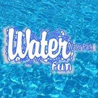 Waterfun - Waterpark