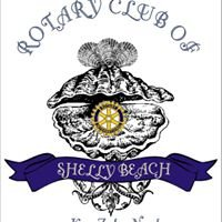The Rotary Club of Shelly Beach