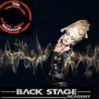 Back Stage Academy