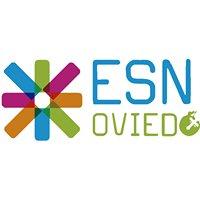 Erasmus Student Network Oviedo
