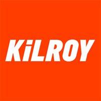 KILROY Groningen