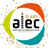 ALEC Nancy Grands Territoires