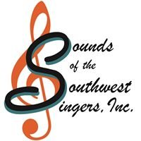 Sounds of the Southwest Singers