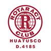 Rotaract Huatusco