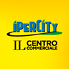 IperCity Albignasego