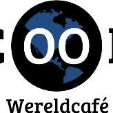 Wereldcafé.coop