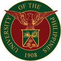 University of the Philippines System Supply & Property Management Office