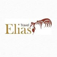 Elias Travel SF