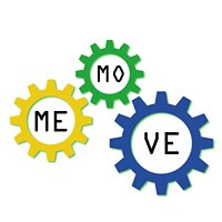 Memove association