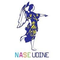 ESN NASE Udine - Erasmus Student Network