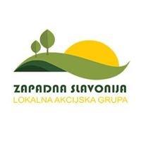 LAG ''Zapadna Slavonija''