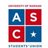 Samorząd Studentów OSA - ASC Students' Union