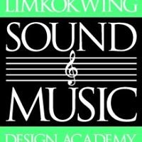 Limkokwing Satu Malaysia Choir