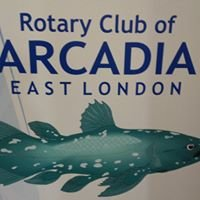 Rotary Club of Arcadia
