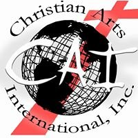 Christian Arts International Choir and Orchestra