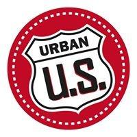 Urban Online