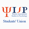 WISP Students' Union