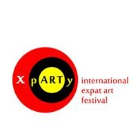 Xparty International Arts Festival at MOS