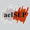 Associação de Estudantes do ISEP