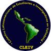 Colectivo Latinoamericano de Estudiantes e Investigadores en Valladolid