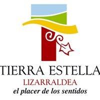 TURISMO TIERRA ESTELLA / LIZARRALDEA TURISMOA