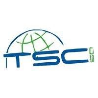 TSC SA