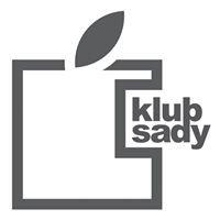 KLUB SADY - klub miłośników architektury Sadów Żoliborskich