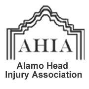 Alamo Head Injury Association