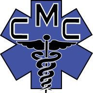 California Medical College