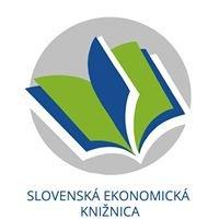 Slovenská ekonomická knižnica