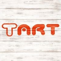 Tart.lv