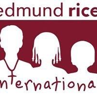 Edmund Rice International