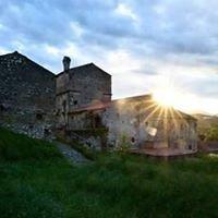 Borgo Vallata