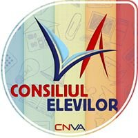 Consiliul Școlar al Elevilor C.N.V.A. Galați