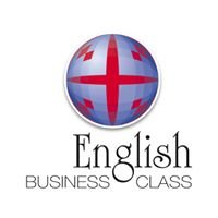 English Business Class