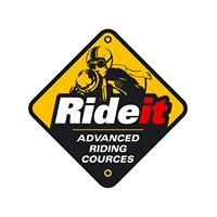 Ride it - Advanced riding courses