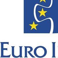 Euro - info centrum ÚV SR 0800 103 104