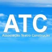 Associação Teatro Construção