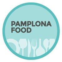 Pamplona Food