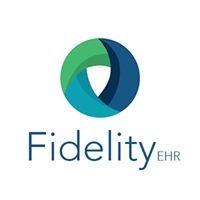 Fidelity EHR