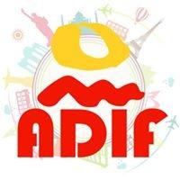 ADIF-TV