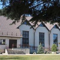 Panoterių kultūros centras
