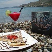 El Niño Cafe-Bar