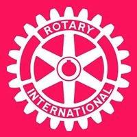 Rotaract Club de Passos